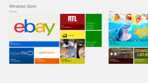 Créer une application Windows store Part2 dans Windows 8 storeapp-300x168